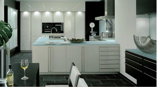 k chen engel chemnitz wir treffen ihren geschmack bestimmt glas. Black Bedroom Furniture Sets. Home Design Ideas